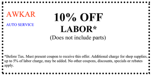10labor_coupon