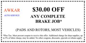 30brake_coupon