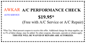 ac_coupon