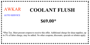 coolant_coupon