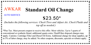 oilchange_coupon